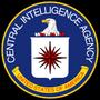 180px-CIA